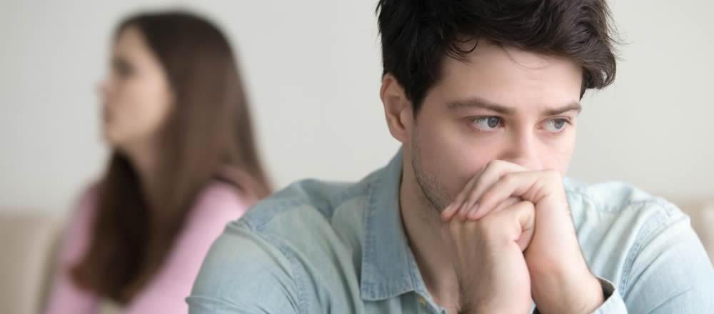 35-de-los-problemas-de-infertilidad-provienen-de-los-hombres.jpg