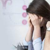 Estas son las principales pruebas que se realizan para detectar la infertilidad