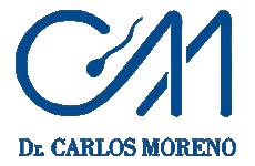 Dr. Carlos Moreno